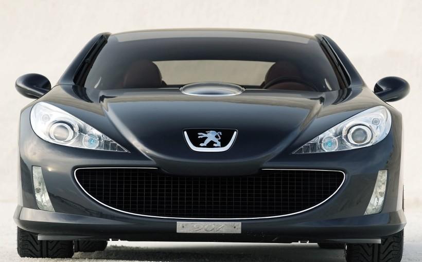 2004-Peugeot-907-08