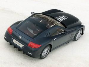 2004-Peugeot-907-09