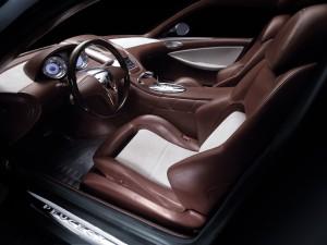 2004-Peugeot-907-11
