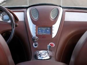 2004-Peugeot-907-12
