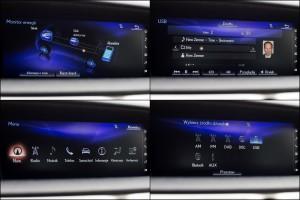 2017-lexus-gs-450h-40