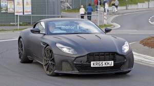 2018-aston-martin-db11-unidentified-coupe-spy-photo (1)