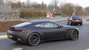 2018-aston-martin-db11-unidentified-coupe-spy-photo (3)