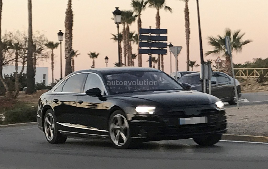 2018-audi-a8-strips-down-to-minimal-camouflage_1