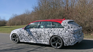 2018-audi-rs4-avant-spy-photo (2)
