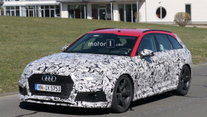 2018-audi-rs4-avant-spy-photo