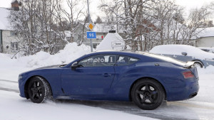 2018-bentley-continental-gt-spy-photo (2)