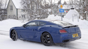 2018-bentley-continental-gt-spy-photo (3)