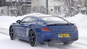 2018-bentley-continental-gt-spy-photo (4)