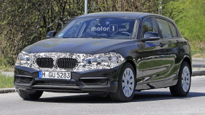 2018-bmw-1-series-facelift-spy-photo