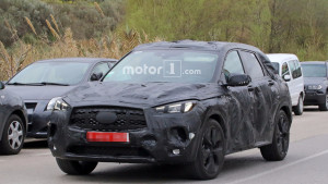 2018-infiniti-qx50-spy-photo (1)