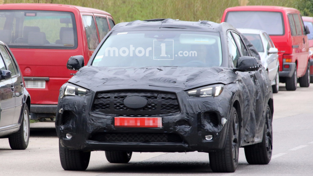 2018-infiniti-qx50-spy-photo