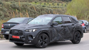 2018-infiniti-qx50-spy-photo (2)