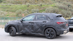 2018-infiniti-qx50-spy-photo (3)