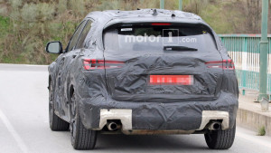 2018-infiniti-qx50-spy-photo (4)