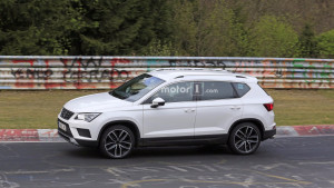 2018-seat-ateca-cupra-spy-photo (2)