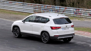 2018-seat-ateca-cupra-spy-photo (3)