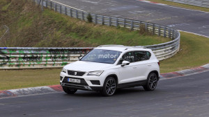 2018-seat-ateca-cupra-spy-photo