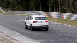 2018-seat-ateca-cupra-spy-photo (4)