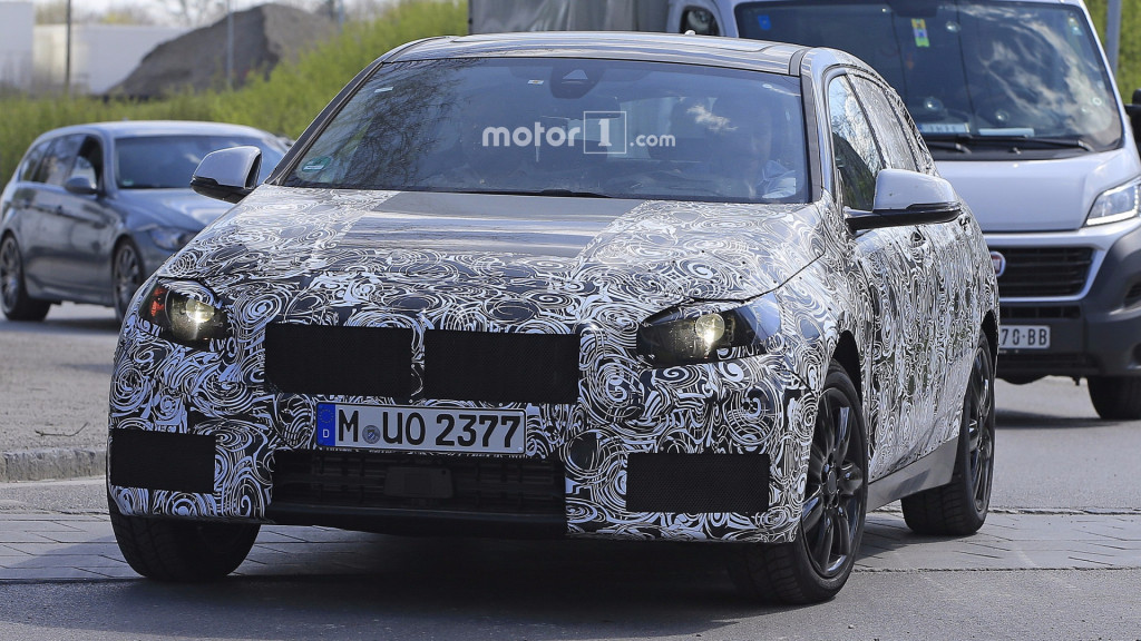 2019-bmw-1-series-spy-photo