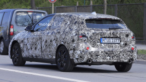 2019-bmw-1-series-spy-photo (2)