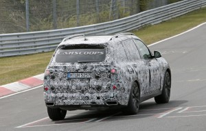 BMW-X7-SUV-Spied-Ring-10