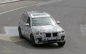 BMW-X7-SUV-Spied-Ring-2