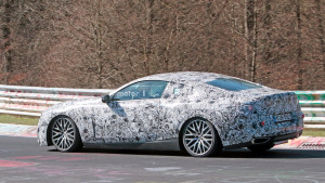 bmw-m8-spy-shots (2)