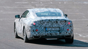 bmw-m8-spy-shots (3)