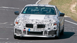 bmw-m8-spy-shots