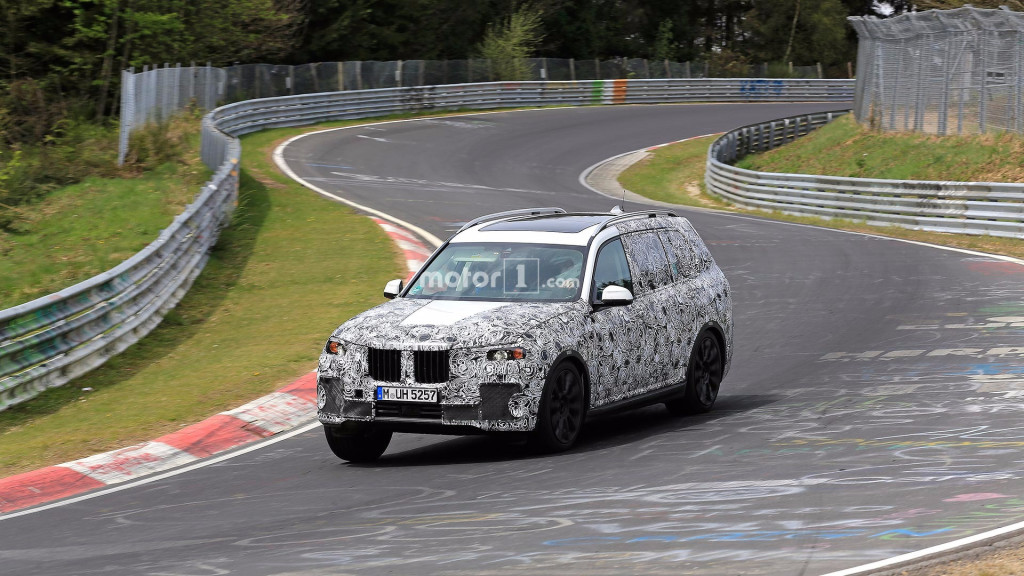 bmw-x7-spy-photos (1)