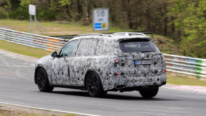 bmw-x7-spy-photos (2)