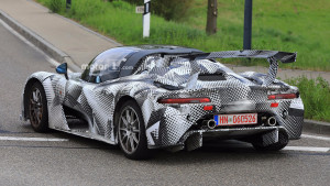 dallara-road-car-spy-pics (3)