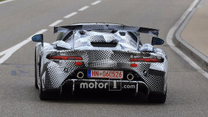 dallara-road-car-spy-pics (4)