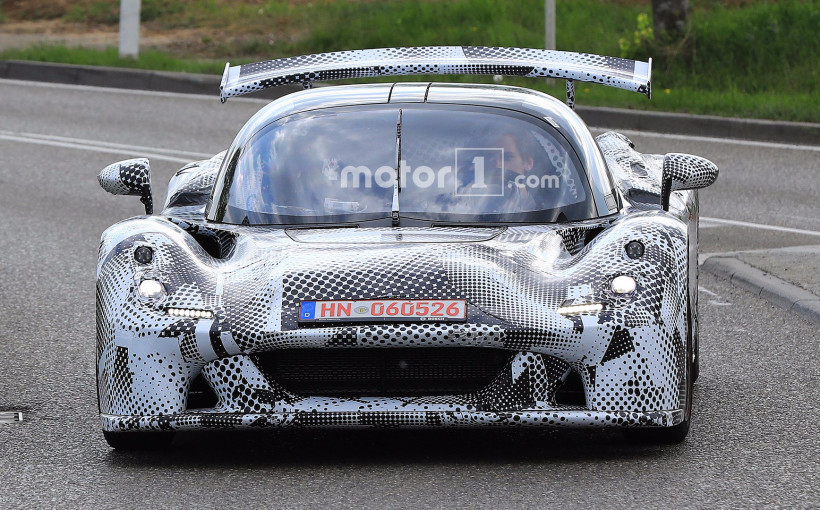 dallara-road-car-spy-pics