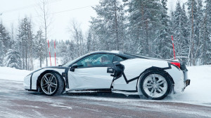 ferrari-488-spy-shots (1)