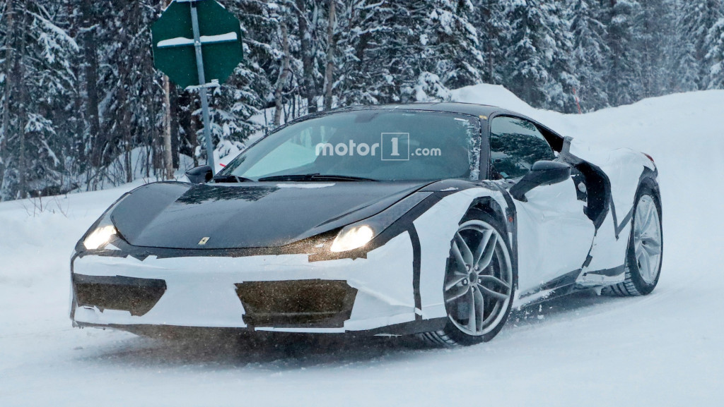 ferrari-488-spy-shots