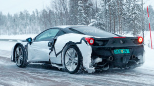 ferrari-488-spy-shots (2)