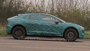 jaguar-i-pace-spy-photos (1)