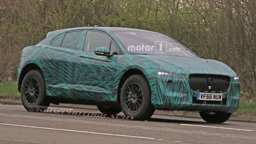jaguar-i-pace-spy-photos