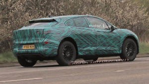 jaguar-i-pace-spy-photos (2)