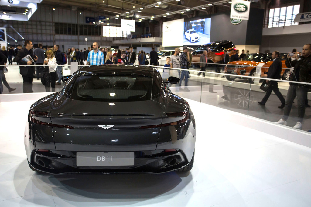 motor-show-2017-65