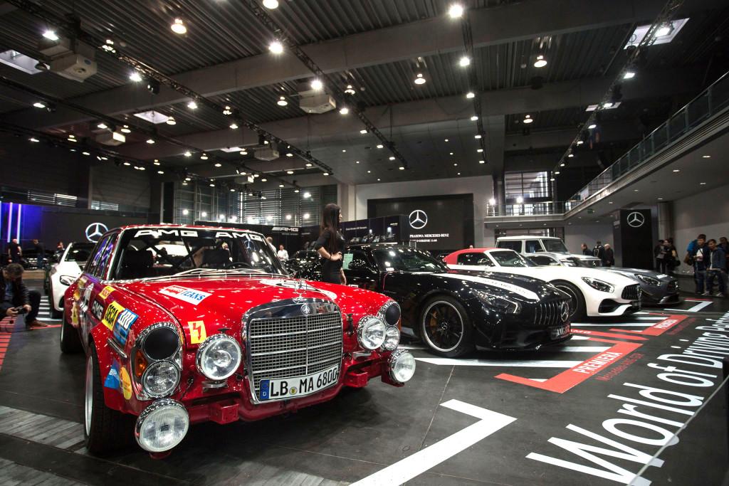 motor-show-2017-8