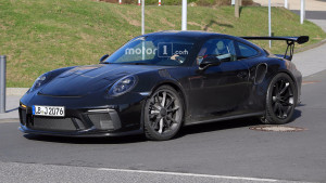 porsche-911-gt3-rs-refresh-spy-pics (1)