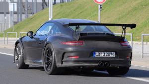 porsche-911-gt3-rs-refresh-spy-pics (3)