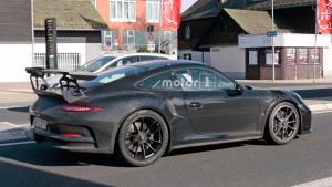 porsche-911-gt3-rs-refresh-spy-pics (4)