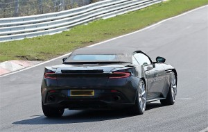 spy-photos-aston-martin-db11-volante_10