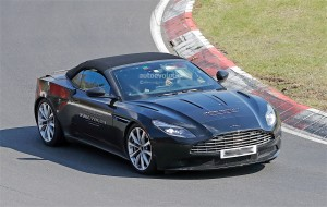 spy-photos-aston-martin-db11-volante_3