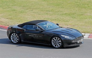 spy-photos-aston-martin-db11-volante_5