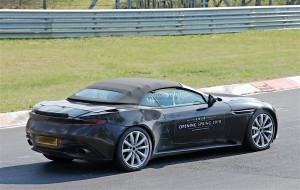 spy-photos-aston-martin-db11-volante_7